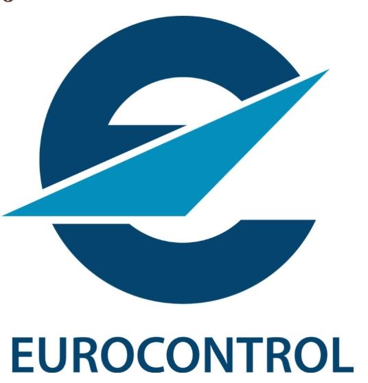 Раст на европскиот авиосообраќај по укинување на рестриктивните мерки