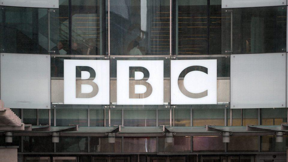 Дописник на Би-БИ-Си се води како исчезнат- го одвеле неидентификувани лица