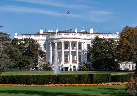 САД со санкции против тројца Руси и украински парламентарец за вмешаност во изборите