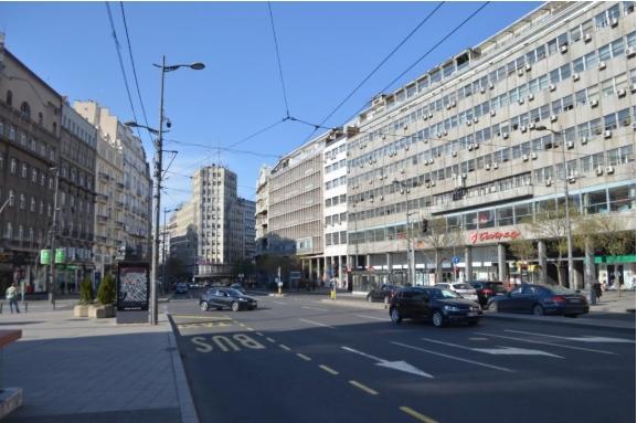 Во Србија продолжено работното време на рестораните