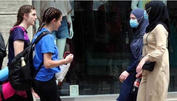 Во БиХ повторно прогласена состојба на епидемија