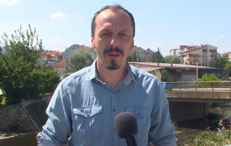 Петрушевски: Апасиев пак се жалел дека го напаѓале медиуми, дали ВМРО-ДПМНЕ треба да се меша во уредувачката политика за да не гонапаѓаат?