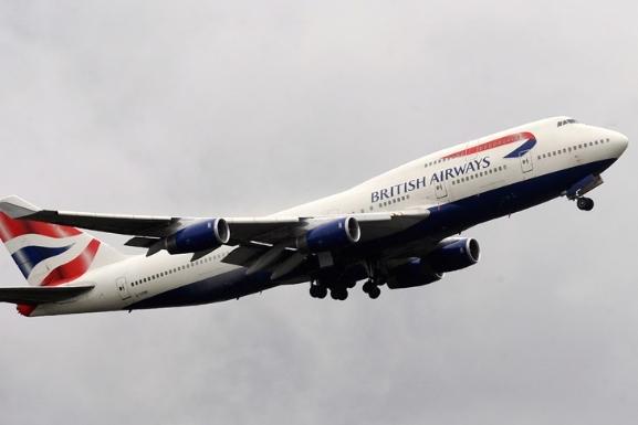 Синдикатот препорача прифаќање пониски плати за пилотите во Бритиш ервејз