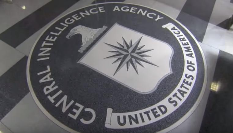 Поранешниот американски дипломат Вилијам Барнс е новиот шеф на ЦИА