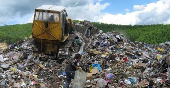 Гостиварските активисти изреволтирани, најавија десетдневна блокада на депонијата Русино