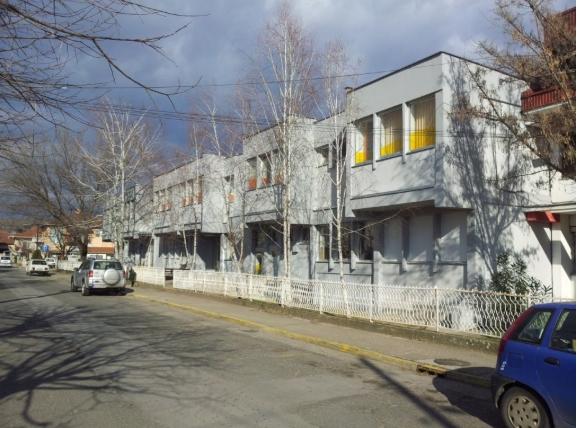 Овие градови во Македонија немаат новозаболени од Ковид-19
