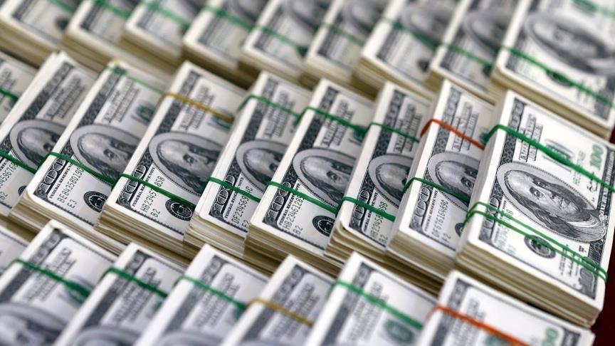 """Група милионери бараат """"трајно и веднаш"""" да им се зголемат даноците поради корона-кризата"""