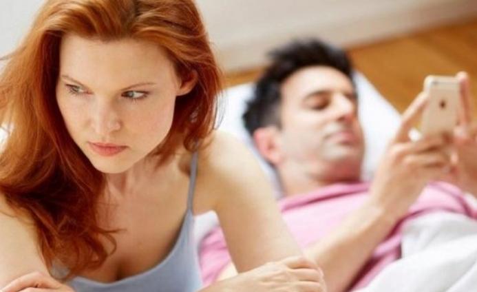 Како да се врати сексуалниот нагон?