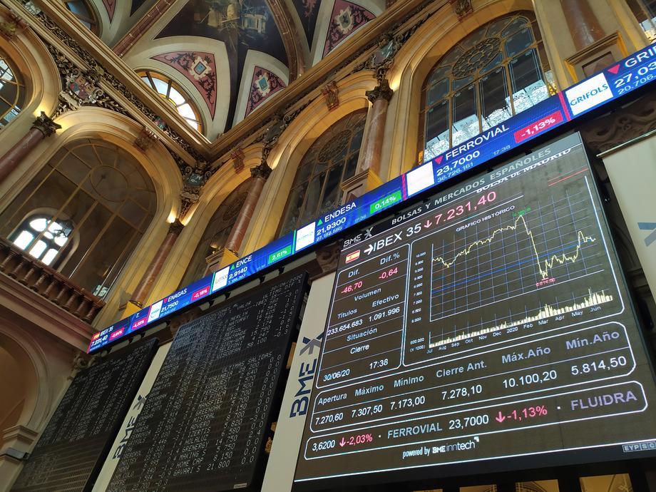 Шпанија со план за инвестиции од 150 милијарди евра за закрепнување на економијата