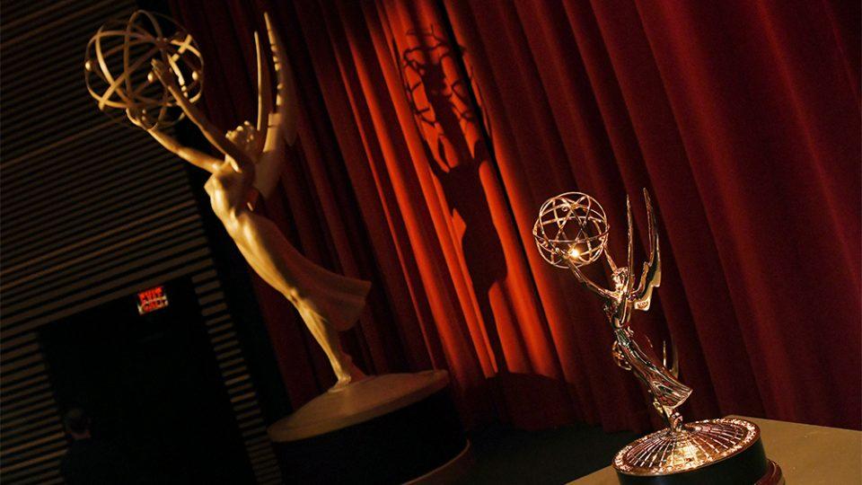 Одлучено: Доделувањето на Еми наградите ќе се одржи онлајн