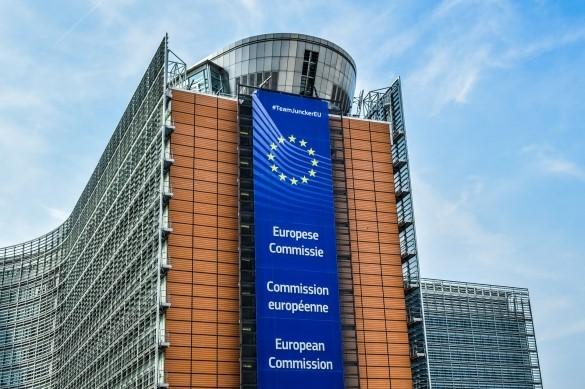 Буџетот на ЕУ за идните седум години предвидува 12,6 милијарди евра за проширувањето