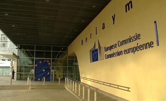 ЕК предвидува намалување на овогодинешното БДП на Еврозоната за 8,7 отсто