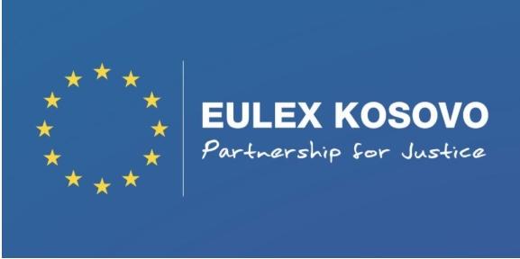 Мандатот на Еулекс продолжен за една година