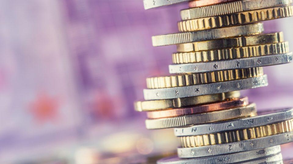Следната недела Предлог-буџетот за 2021 година на расправа во Собранието