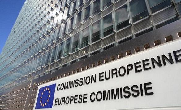 """ЕК за """"Република"""": Потребен е попис во согласност со стандардите на ЕУ"""