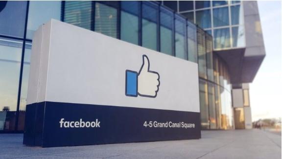Фејсбук ги разгледува последиците од одлуката на Европскиот суд за правда
