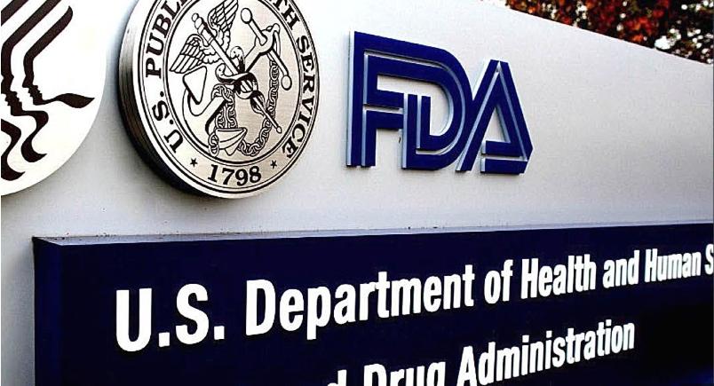 Комисија на ФДА препорача трета доза вакцина за постари лица и изложени на ризик