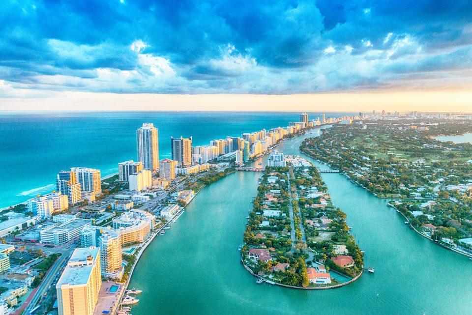 Флорида: За 20 денови во болниците 83 отсто повеќе ковид пациенти