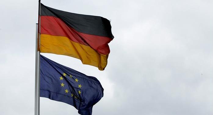 Германија го презеде претседателствување со ЕУ од Хрватска