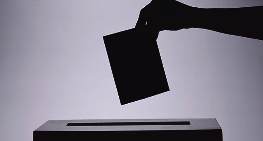 Медицински тимови ќе помагаат во гласањето во домашни услови за лицата во изолација и на домашно лекување