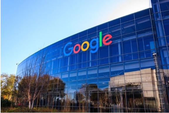 Гугл со заштеда од милијарда долари поради работењето од дома