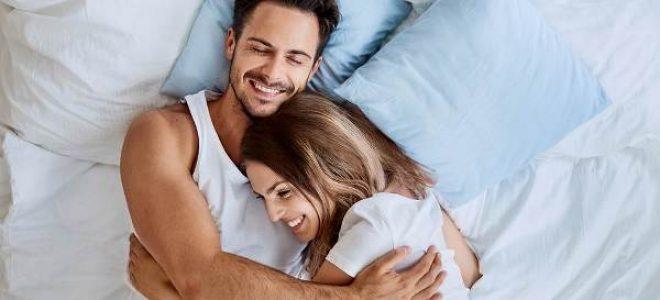 Како да се избегне разводот? Тајната е во формулата 5: 1 и еве што претставува