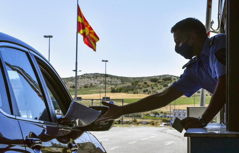 Бугарија ги отвори границите за македонските државјани, еве што е потребно за влез во земјата