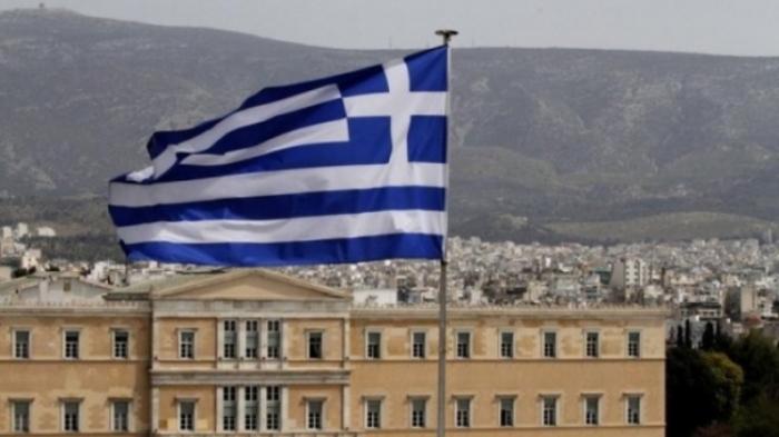 Грција: Oсновните и дел од средните училиштата како и угостителските објекти нема да се отворат пред Велигден