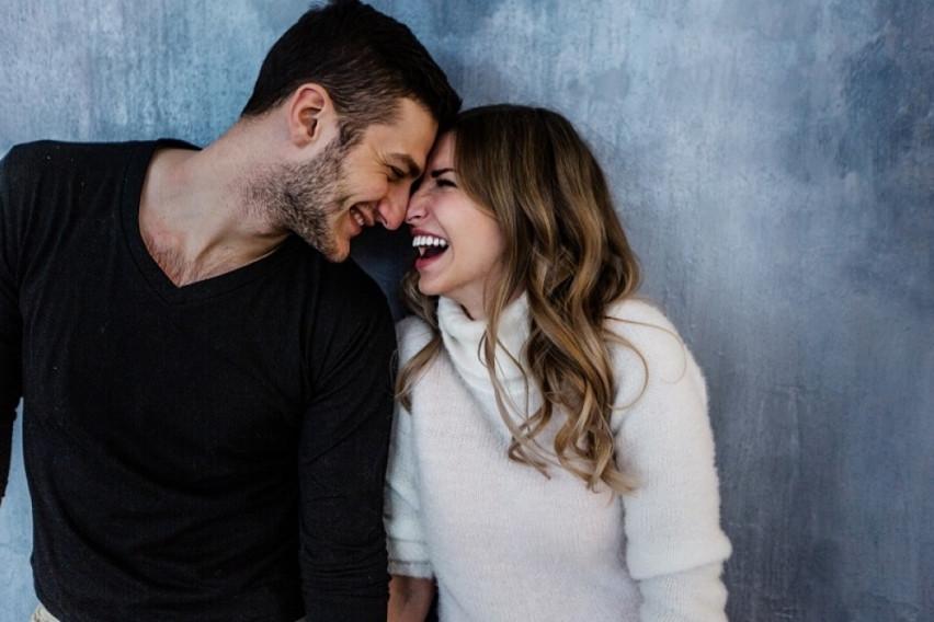 Овие хороскопски знаци ќе останат заедно до крајот на животот – идеални љубовни парови