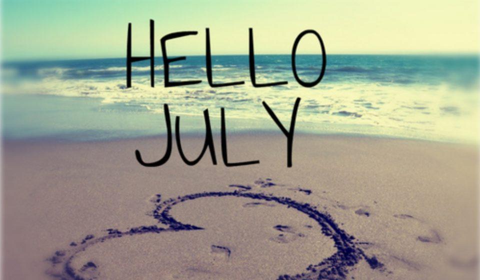 Вашите желби ќе се исполнат: Овие три датуми во јули се многу посебни