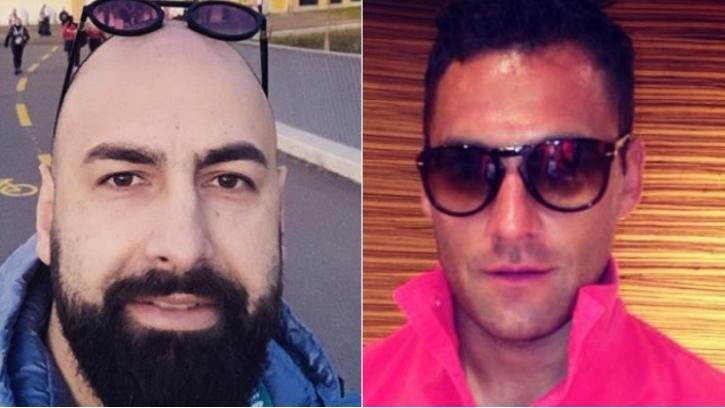 Перо Антиќ му остави коментар на Душко Тошиќ откако тој покажа како го минува времето во карантин (фото)