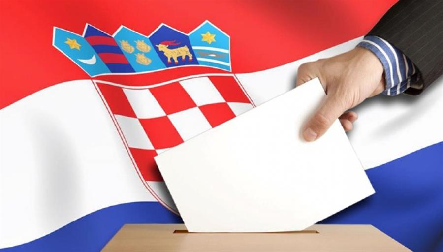 Градоначалници на најголемите хрватски градови ќе се избираат во втор круг