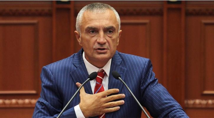 """Аферата """"Мафија 2"""" се проширува: И албанскиот претседател Мета обвинува за иста мрежа во Албанија по теркот на таа на Спасовски"""