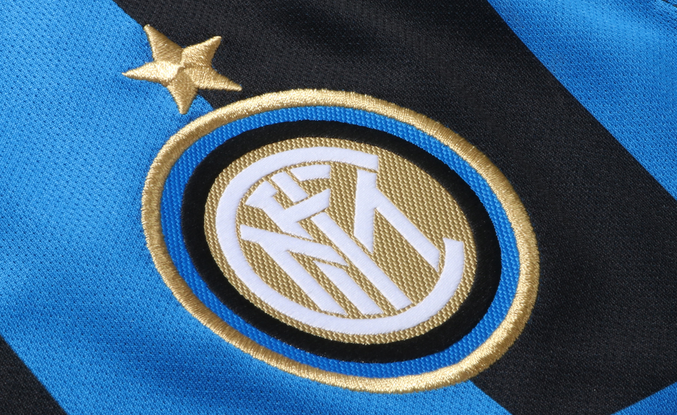 Интер гази сигурно кон титула во Италија