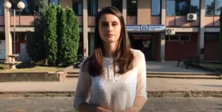 Крстевска: Измамите на оваа влада се веќе видени, да не дозволиме да се повторат