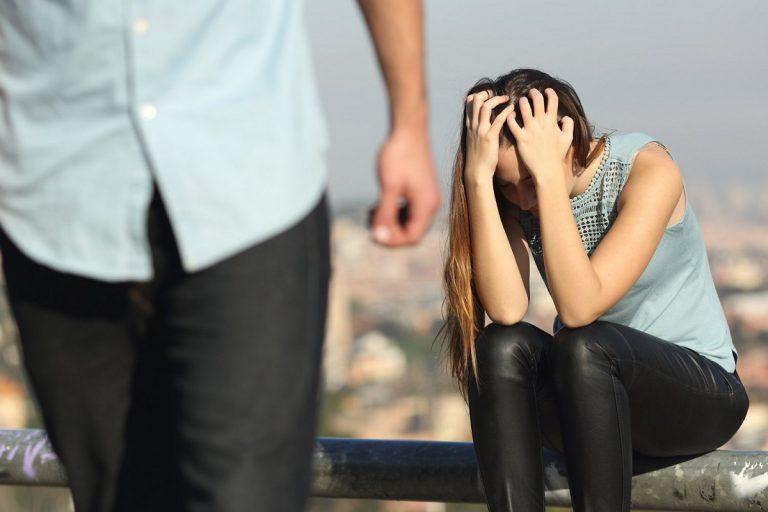 Како се однесуваат хороскопските знаци кога ќе исчезне љубовта?