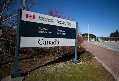 Канада ја продолжи забраната за влегување во земјата до крајот на јули