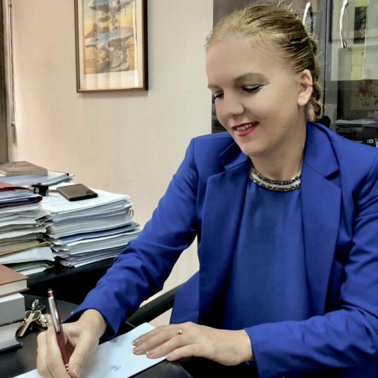 Каракамишева: Ваучерите се предизборен поткуп на СДСМ и Заев, а Уставниот суд ја премолчи оваа скандалозна и дискриминирачка уредба со законска сила на владата