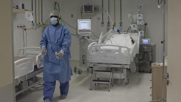 Ужас во ковид болница во Индија: Двајца заразени мажи силувале малолетничка која се лекува од коронавирус