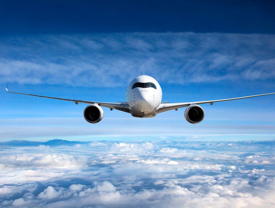 Германија планира да ги стопира сите летови