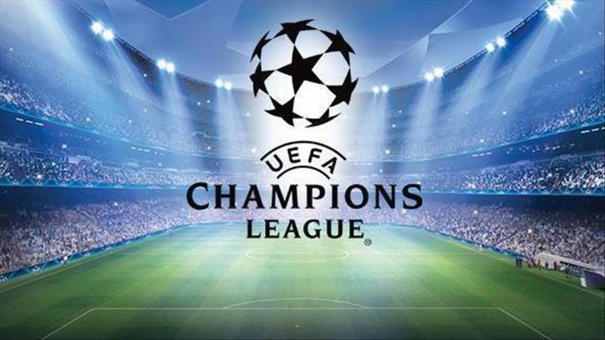Баерн, Борусија и Порто може да се вратат во Лигата на шампионите