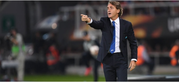 Манчини е незадоволен од евентуалното враќање на Липи во раководството на италијанската фудбалска федерација