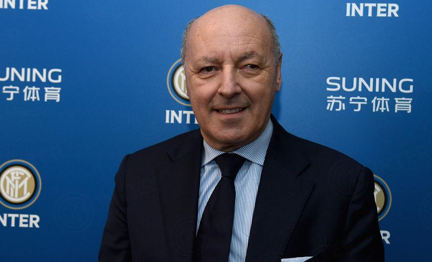 Марота: Ниту еден италијански клуб не може да си го дозволи Меси