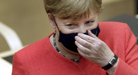 Меркел откри: Еве што ќе прави по завршување на мандатот