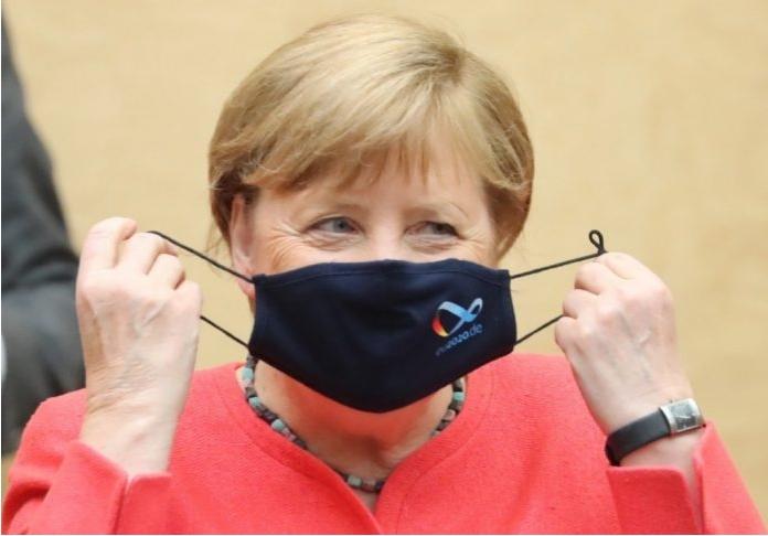 Меркел: Кризата ќе се влоши, училиштата и градинките треба да бидат најважното прашање