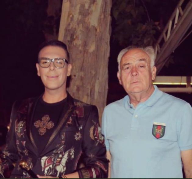 Миле Јовановски: Ме правите криминалец на 60 години