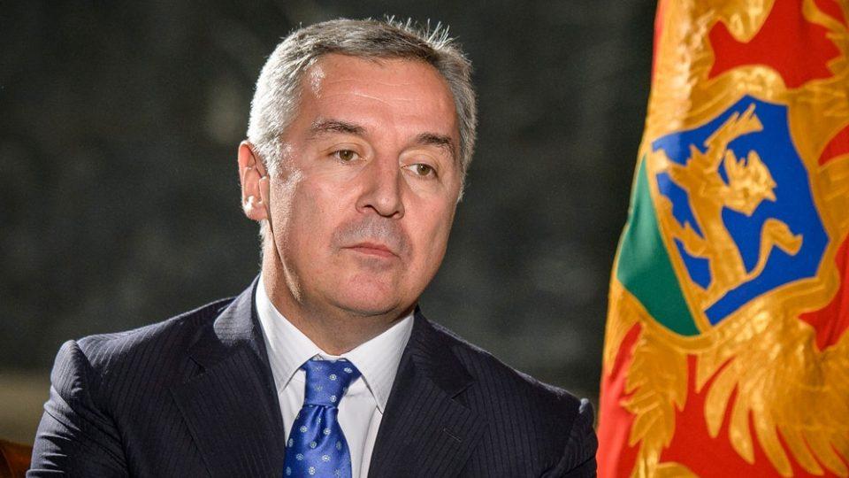 Ѓукановиќ: После изборите сите имаат причина за задоволство