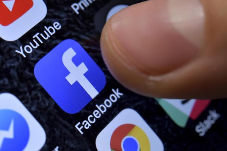 Големите компании го бојкотираат Фејсбук, паѓаат акциите
