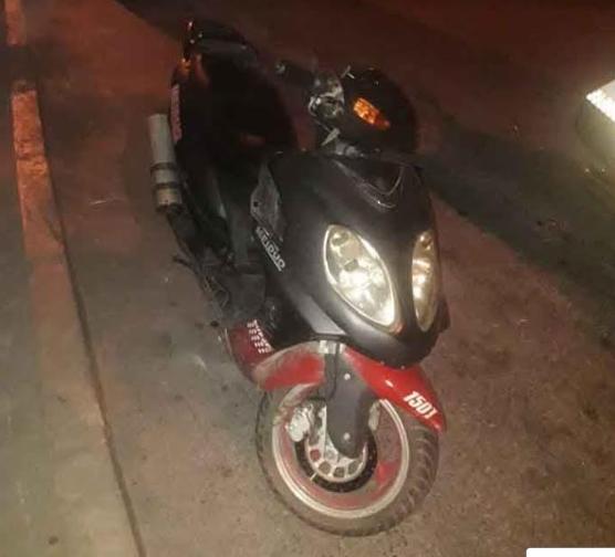 МВР: Казнети 194 мотоциклисти