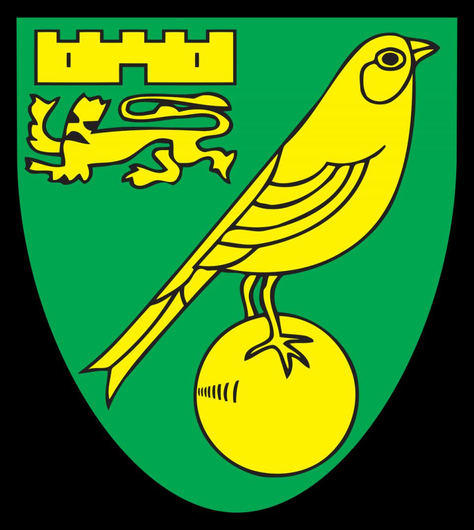 Норвич испадна од Премиер лигата